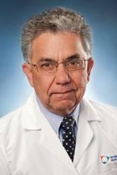 Jose Leon, MD