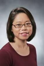 Yenny Lim, MD