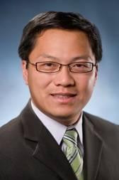 David Liu, MD - liu_david