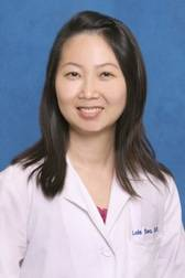 Dr. Lois Lee, DO