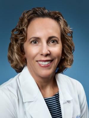 Lori Gould, MD