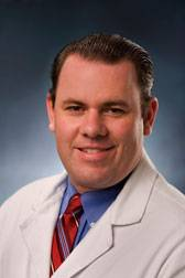 John Lyons Jr., MD