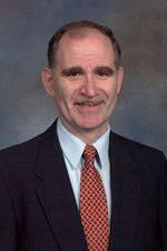 Gregory Mack, MD