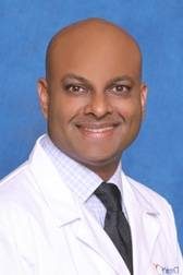 Malhar Patel, MD