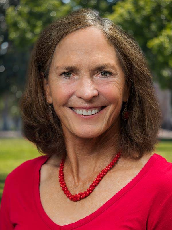 Dr. Margaret Riley-Hagan, MD
