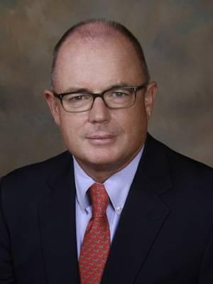Christopher Marsh, MD, FACS