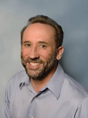 Martin Schulman, MD