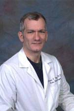 Dennis Mayer, MD