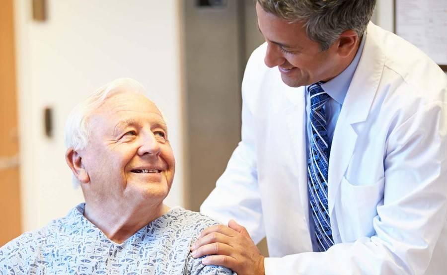 Medical Groups - Scripps Health