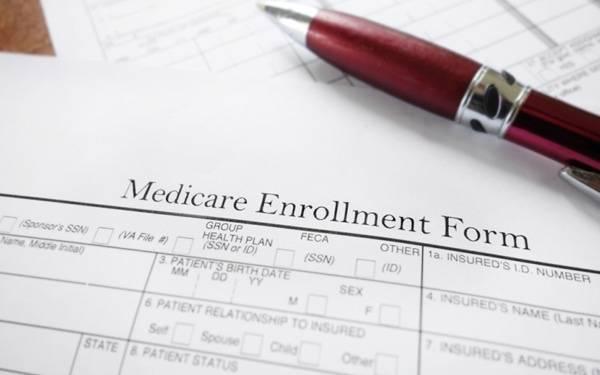 Medicare photo