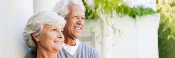 Insurance Options - Medicare Enrollment 600x200