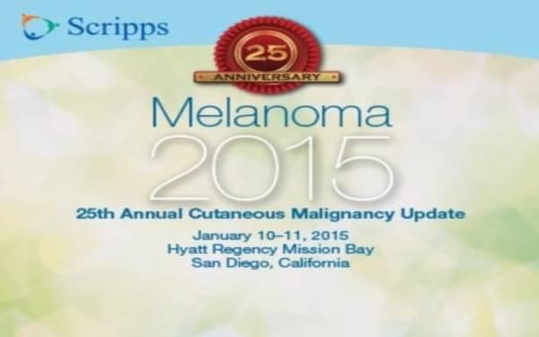 Melanoma Brochure 2015 Image 600 by 375