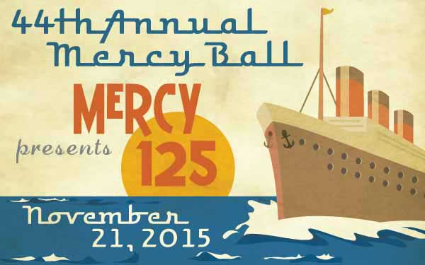Giving Mercy Ball 2015 600x375