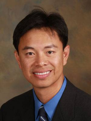 Michael Dinh, MD