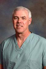 Walter Millar, MD