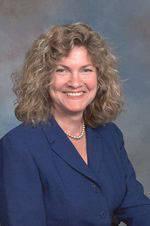 Suzanne Mills, MD