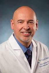 Dr. Gaston Molina Jr., MD