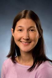Christine Morton, MD