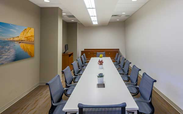 PR Page video and Images MSK Meeting Room table main 600×375