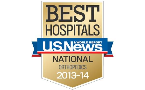 National ortho badge 2013 600 x 375
