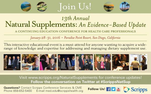 Natural Supplements Brochure Image 2016 600 by 375