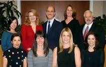 North County OB-GYN Group Image