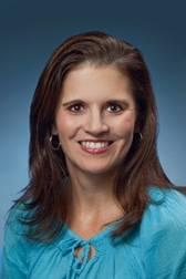 Renee Nelson, MD