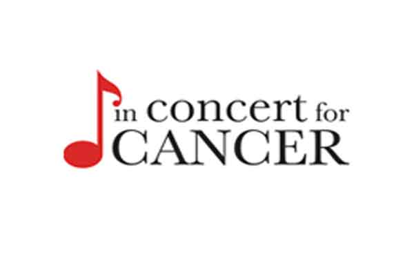 The second annual, In Concert for Cancer, presents the legendary recording artist, The Family Stone, featuring original members of Sly and the Family Stone, will perform aboard the flight deck of the USS Midway Museum, Saturday, Sept. 8, at 7:30 pm.  Proceeds from the concert will benefit cancer survivorship programs at Scripps Cancer Center.