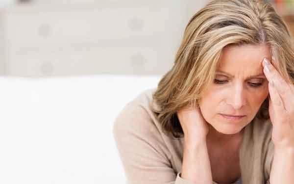 Scripps expert neurologists help patients understand their symptoms.