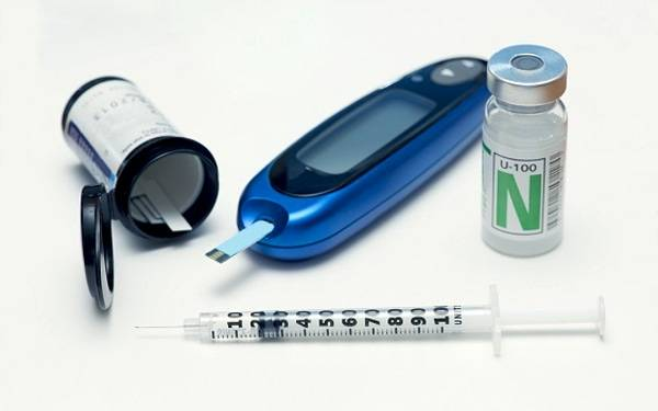 Understand what to expect from insulin therapy.