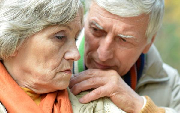Chronic obstructive pulmonary disease (COPD) is one of the most common lung diseases in adults.
