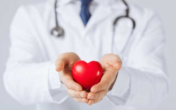 More than 76,000 patients receive their cardiovascular care from Scripps annually, making Scripps San Diego County's largest heart care provider and the only one in the region consistently recognized by U.S. News & World Report as one of the best in the country.