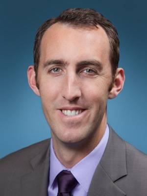 Nicholas Olson, MD