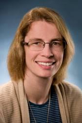 Nicole Gorton, MD