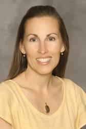 Nicole Hibbs, MD
