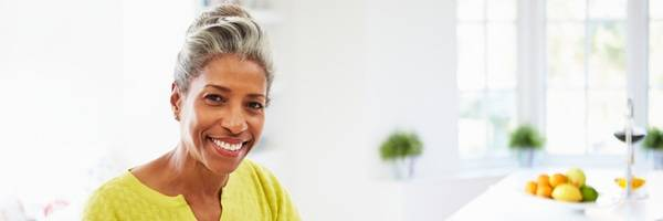 Gynecologists at Scripps Health in San Diego offer comprehensive care for menopause symptoms.