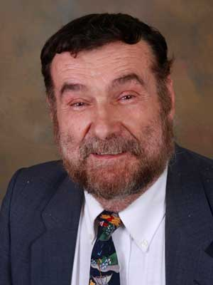 Dr. Paul Olenski, MD