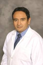 Dr. Raul Oviedo-Linares, MD