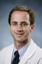 Lorenzo Pacelli, MD