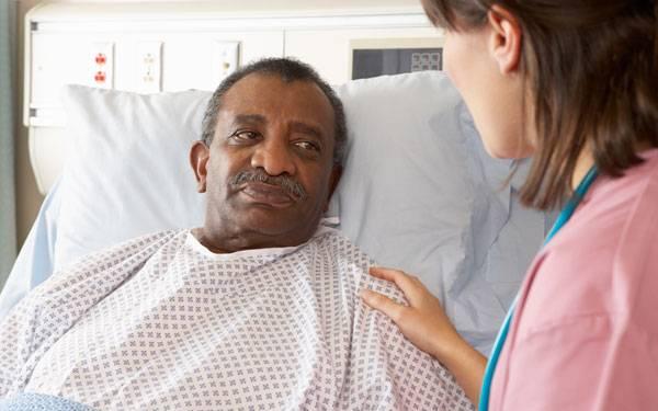 Palliative Care Main 600x375
