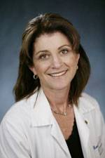 Monica Perlman, MD