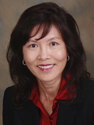 Dr  Tammy Pham - - Obstetrics and Gynecology