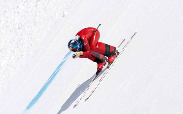 Philippe-may-fastest-skier a 600×375