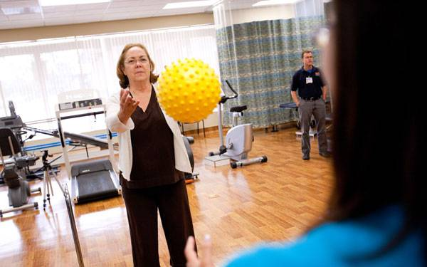 Physical Rehab Services 600x375