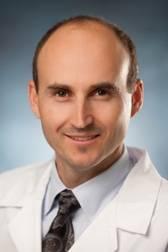 Jerome Pierce III, MD