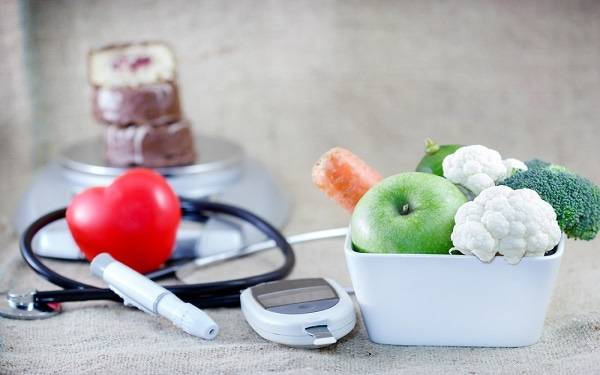 Pr-diabetes heart diet-600 x 375