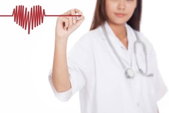 Pr-heart health-600 x 375
