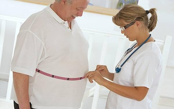 Pr-obese patient-600 x 375