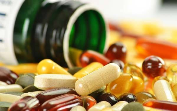 Scripps Center for Integrative Medicine explore safety and effectiveness of supplements.