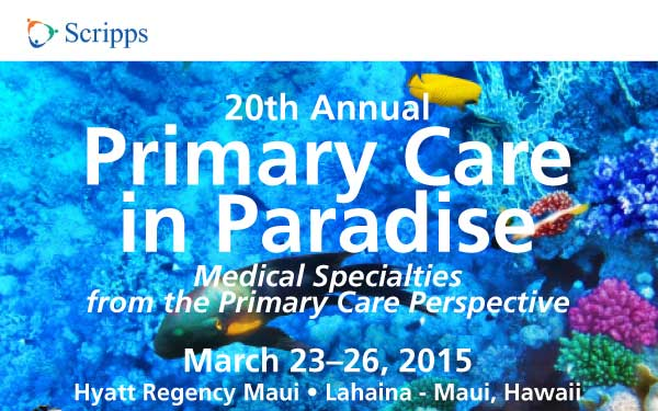 Primary Paradise Brochure Image 2015 600 by 375